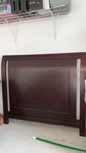 Baby bed for Sale in Detroit, MI