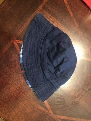 Baby boy sun bucket hat for Sale in Fairfax, VA