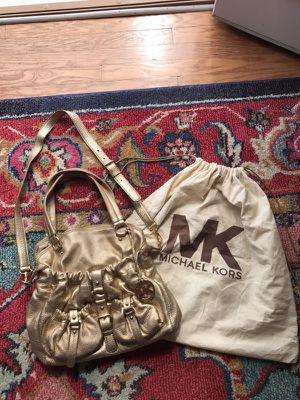 Michael Kors Collection Handbag for Sale in San Diego, CA