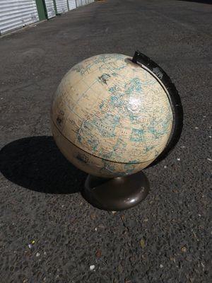 Old globe for Sale in Lodi, CA