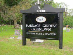 Grave plot for Sale in Jacksonville, FL