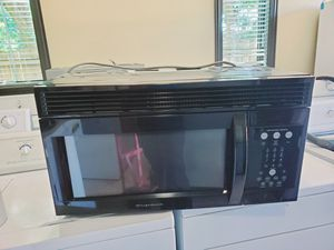 Microwave for Sale in Des Plaines, IL