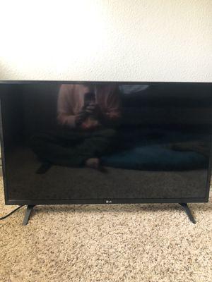 "LGTV 32"" TV, BRAND NEW for Sale in Tempe, AZ"