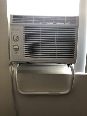Air Conditioning AC Window Unit for Sale in Los Angeles, CA