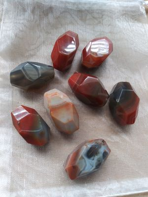 Sardonxy Beads for Sale in Lewisville, TX