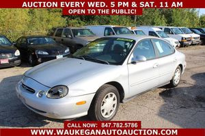 1998 Ford Taurus for Sale in Waukegan, IL