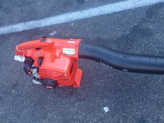 ECHO 170 MPH 453 CFM 25.4 cc Gas 2-Stroke Cycle Handheld Leaf Blower for Sale in Hawthorne,  CA