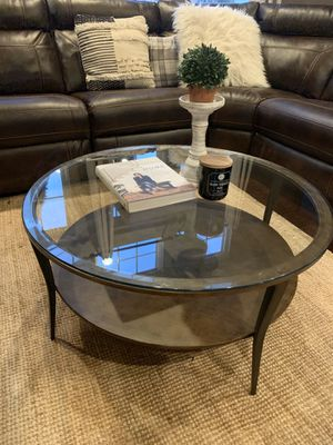 Coffee table for Sale in Foristell, MO
