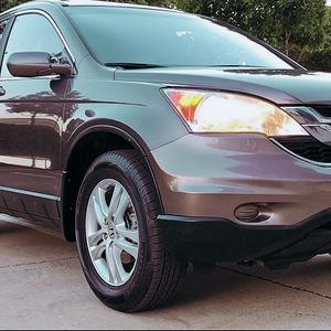 ❤️❤️2010 HONDA CRV 👌🏻DRIVE EXCELLENT AS IT SHOLD ❤️❤️ for Sale in Akron, OH