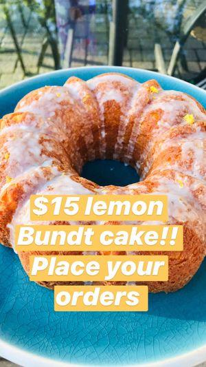 Lemon for Sale in Melrose Park, IL