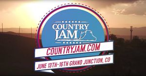 Country jam 2019 Concert bracelets for Sale in Greeley, CO