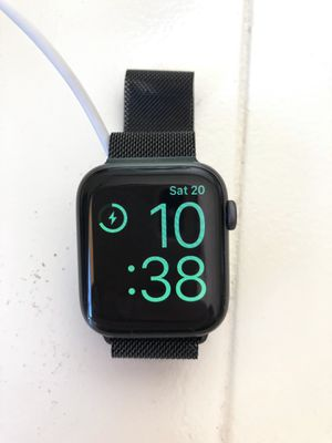 Apple Watch Series 4 for Sale in Scappoose, OR