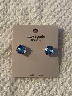 Kate Spade Earrings for Sale in Duncan,  SC