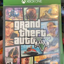 GTA V for Sale in Ellensburg,  WA