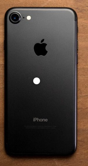 iPhone 7 for Sale in Sidney, OH