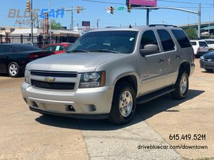 2008 CHEVY TAHOE for Sale in Nashville, TN