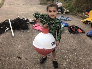 Cooler bobber for Sale in Port Arthur, TX