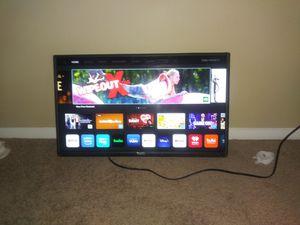 32in Smart Tv for Sale in Nashville, TN
