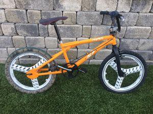 "GT Dyno Air 20"" BMX Bike for Sale in Santee, CA"