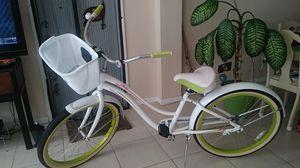 Bike-Trek Alpha City /Trekking Bike for Sale in Pinellas Park, FL