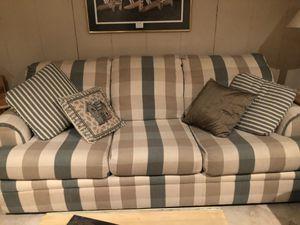 Sofa for Sale in Waynesboro, PA