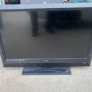 Vizio HDTV 32 Inch for Sale in La Mesa, CA