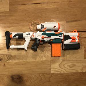 Nerf Tri-Strike for Sale in Westford, MA