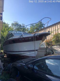 1987 Baja cruiser boat for Sale in Staten Island,  NY