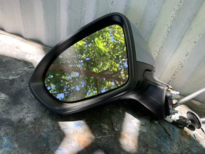 """2016-2019 CHEVY CRUZE LEFT MIRROR ("""" ASK FOR PRICE """") for Sale in Los Angeles, CA"""
