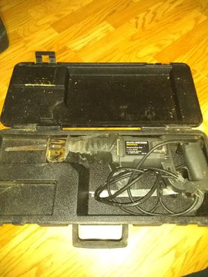 Craftsman industrial saw for Sale in Lexington, KY