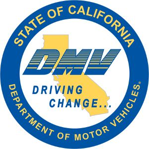DMV REGISTRATIONSS for Sale in Los Angeles, CA