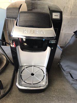 KEURIG Single Cup COFFEE MAKER for Sale in Atlanta, GA