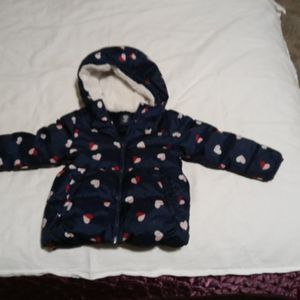 Child's Coat for Sale in Marysville, WA