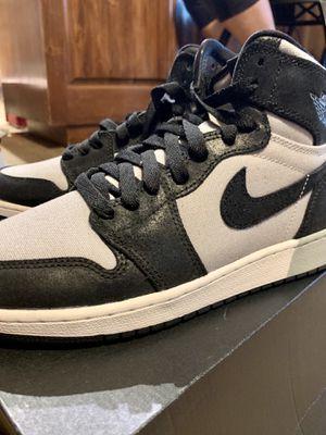Nike Air Jordan Shoes for Sale in San Diego, CA