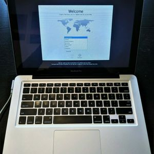 Macbook Pro for Sale in Arlington, VA