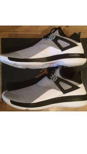New Nike Jordans for Sale in Tampa, FL