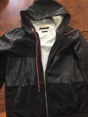 Marc Jacobs for Sale in Philadelphia, PA