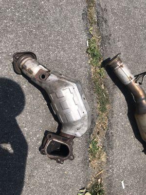 Mazda speed3 parts for Sale in Rialto, CA