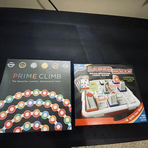 Brain Games for Sale in Houston, TX
