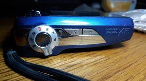 Kodak easyshare CD82 for Sale in Washington, IA