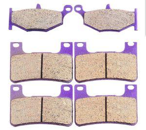 brake pad for Suzuki for Sale in Seffner, FL