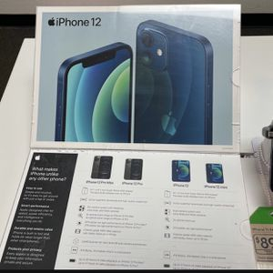 iPhone 12 for Sale in Backus, MN