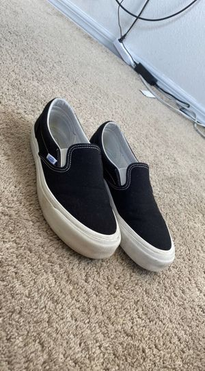 Vans Slip-on LX for Sale in Orlando, FL