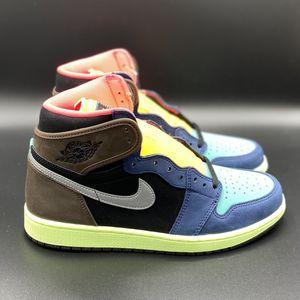 Nike Air Jordan 1 Retro High Tokyo Bio Hack for Sale in Mount Laurel Township, NJ