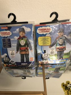 Kids costume for Sale in Salinas,  CA