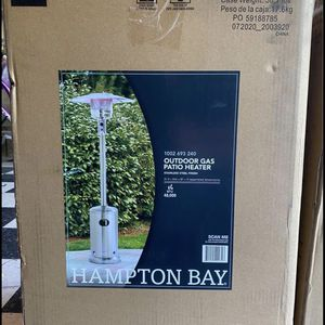 Outdoor Patio Heater for Sale in Lincoln, RI