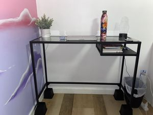 Desk for Sale in Fort Lauderdale, FL