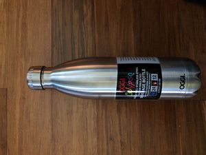 OGGI 24 OZ HYDROFLASK (Never Used) for Sale in Tempe, AZ