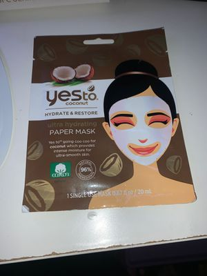 Face masks for Sale in Walnut, CA