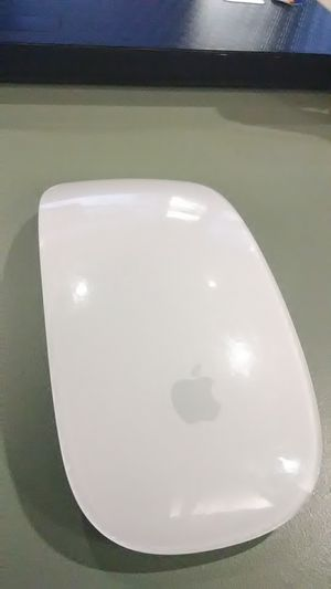 Wireless Apple magic MN mouse for Sale in Los Angeles, CA